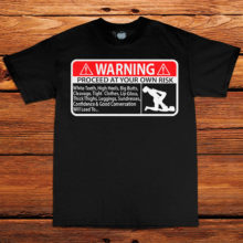 Warning---Black---Crew-Neck-Tee