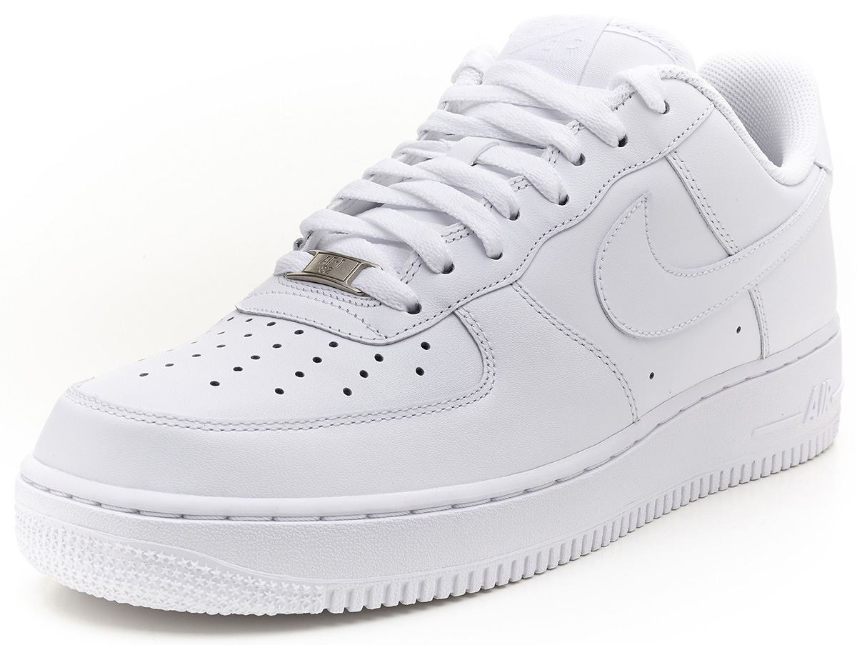 shoes air force 1