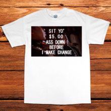 $5---White---Crew-Neck-Tee