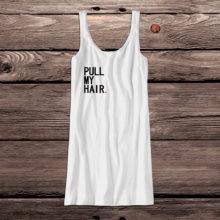 Pull_My_Hair---White---Tank-Dress