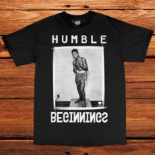 Humble-Beginnings---Ali---Black---Crew-Neck-Tee