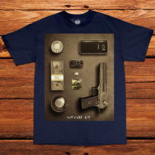 Survival_Kit---Navy---Crew-Neck-Tee