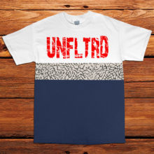 UNFLTRD----Custom--TrueBlue